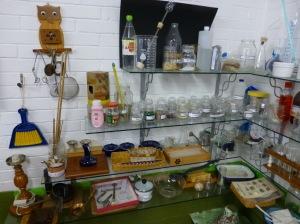 Laboratorio en taller 1