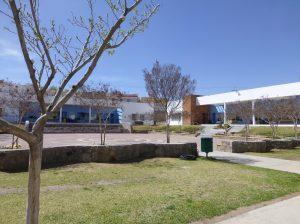 Colegio Montessori de Chihuahua