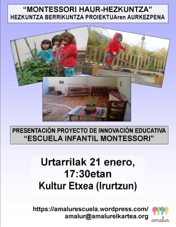 cartel presentaciu00F3n mari (2)