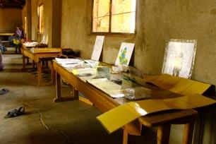 Tanzania agosto - septiembre 2015 287