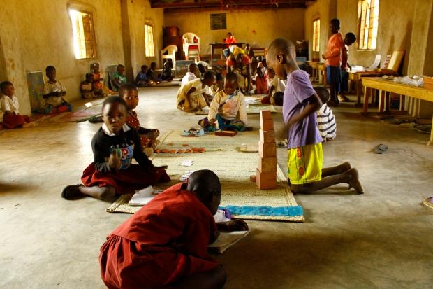 Tanzania agosto - septiembre 2015 289