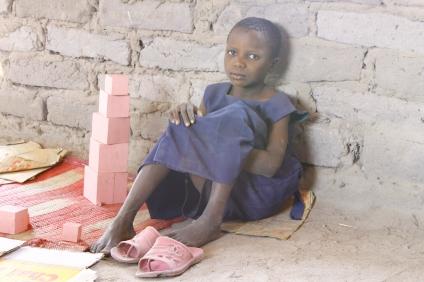 Tanzania agosto - septiembre 2015 381